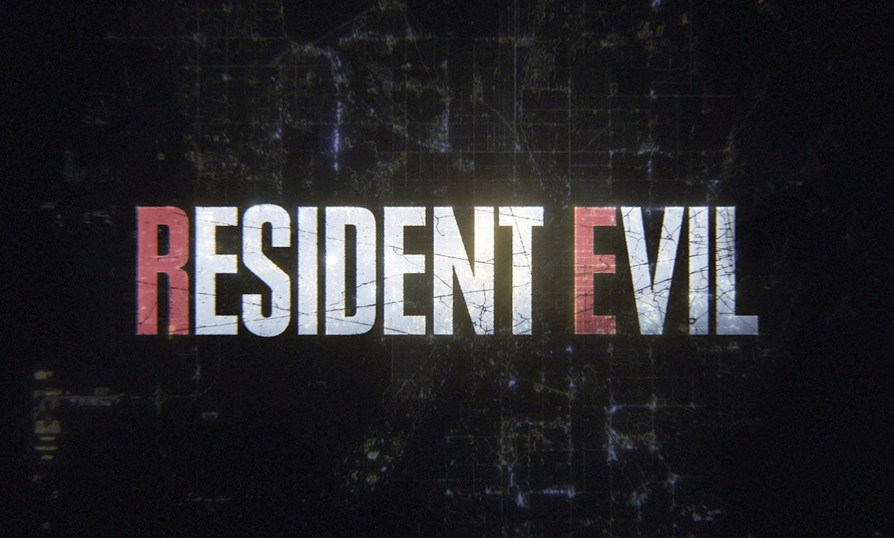 Netflix планирует создать сериал по вселенной Resident Evil