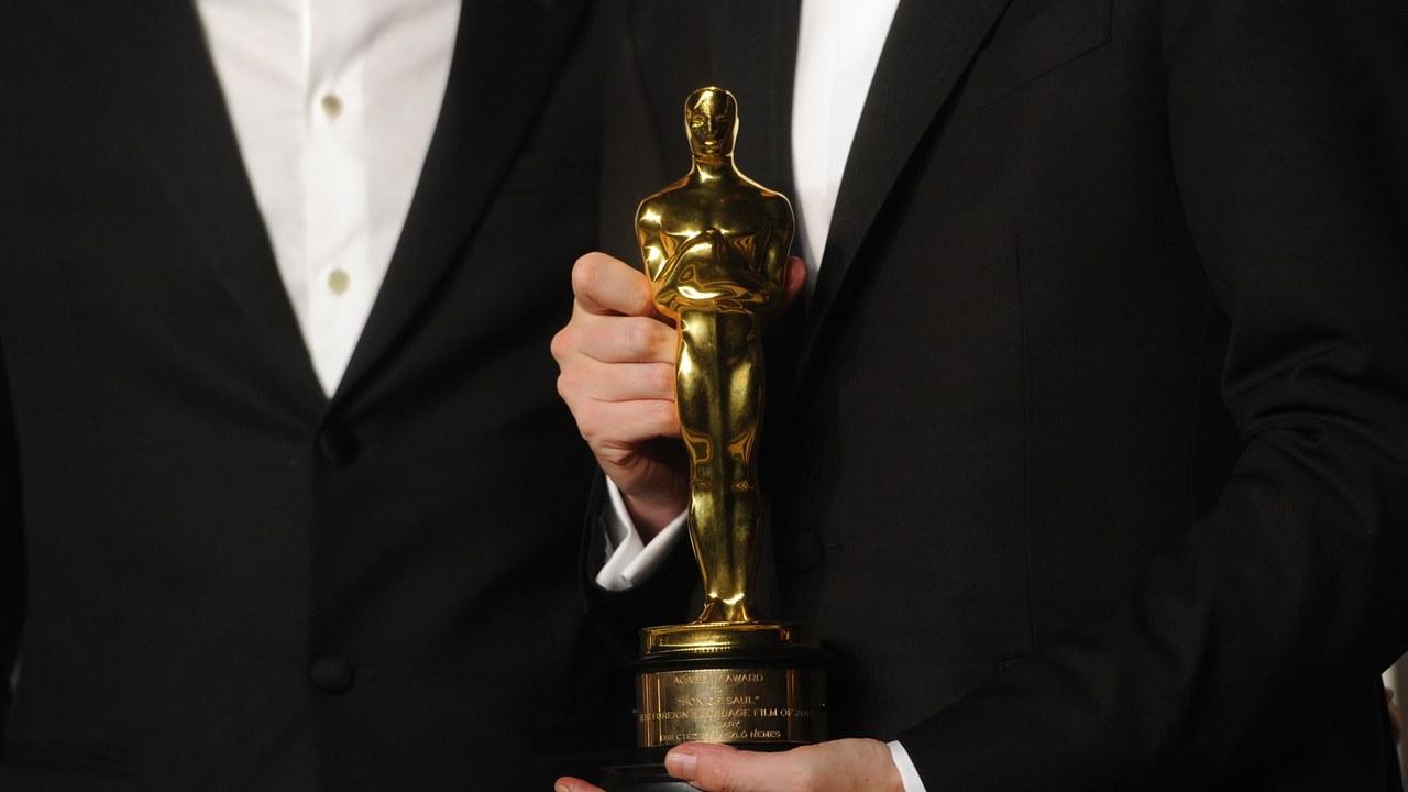 Объявлены номинанты на премию «Оскар-2020».