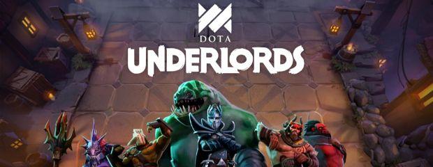 В Dota Underlords изменили способности Джула и улучшили пять альянсов.