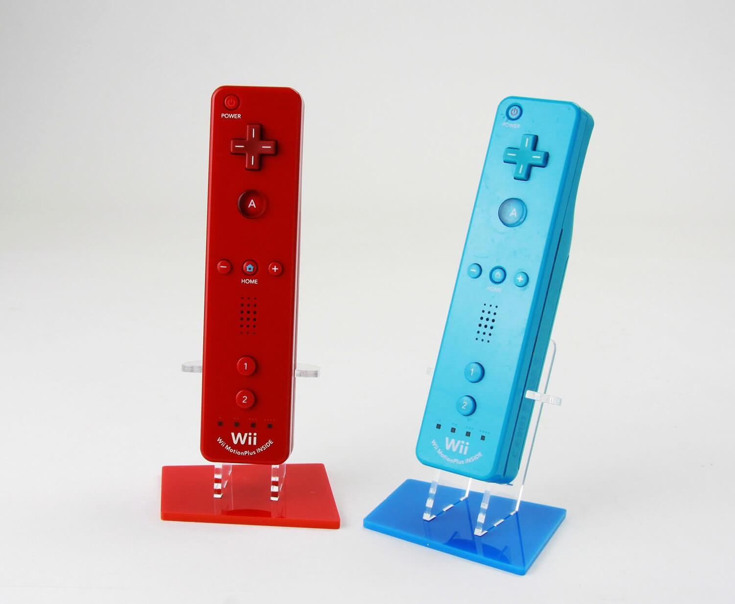 Федеральный суд отменил 10-миллионный штраф Nintendo.