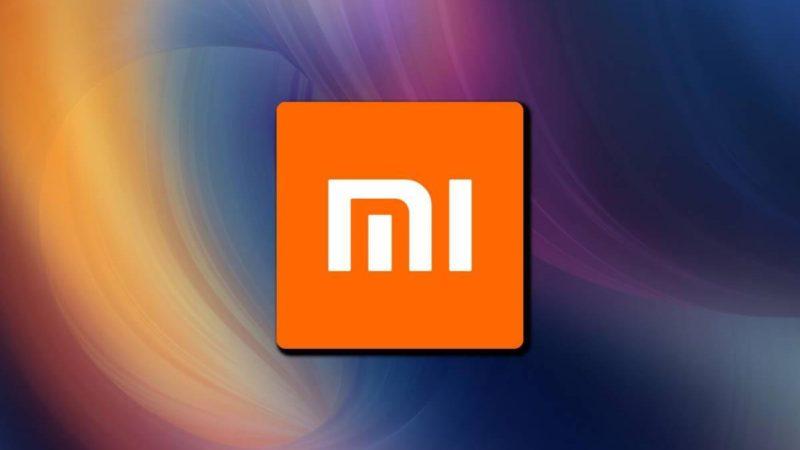 Xiaomi Mi 10 показался на официальных постерах