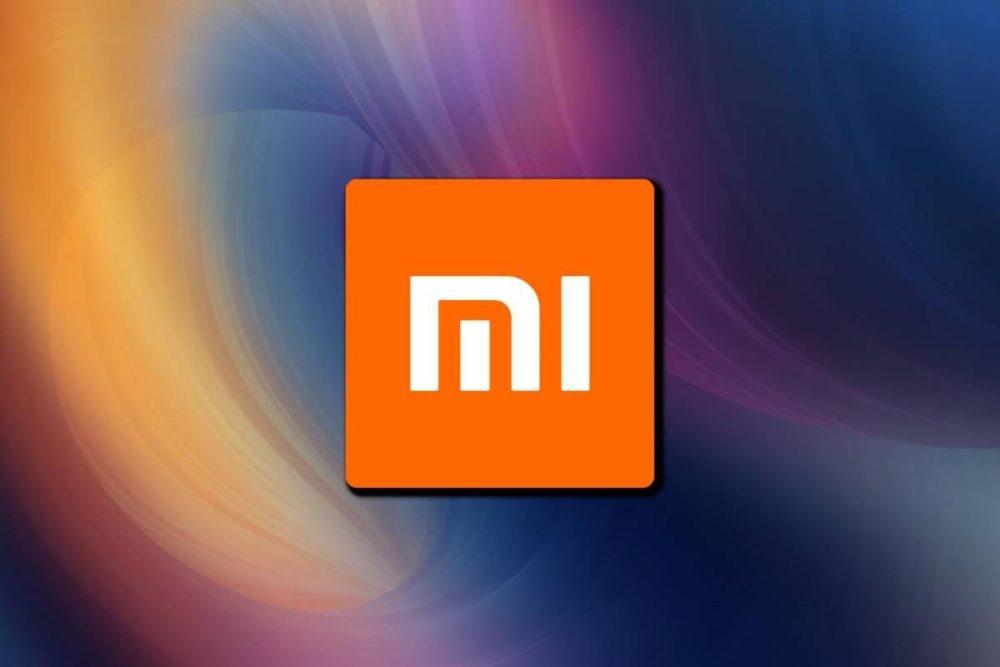 ВНЕЗАПНО. Xiaomi вышла на первое место на российском рынке смартфонов