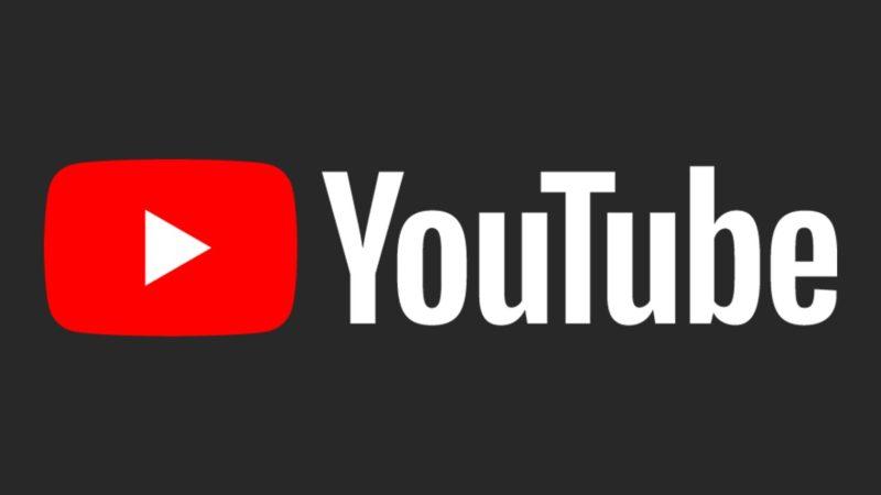 Google представила топ самых популярных игр на YouTube в 2019 году