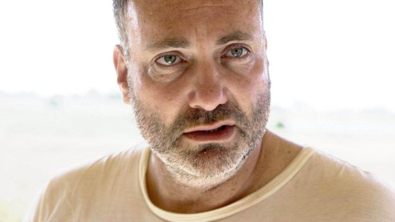 Netflix объявила актёра, который сыграет Весемира во втором сезоне «Ведьмака»