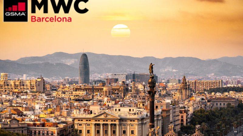 Организаторы Mobile World Congress 2020 отменили мероприятие