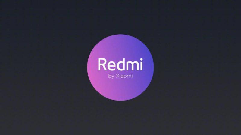 Индийский аккаунт Redmi тизерит выход нового устройства.