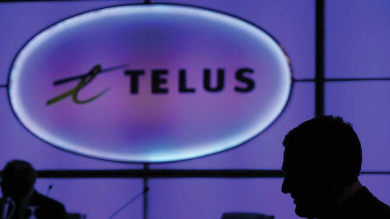 Huawei будет разворачивать 5G в Канаде