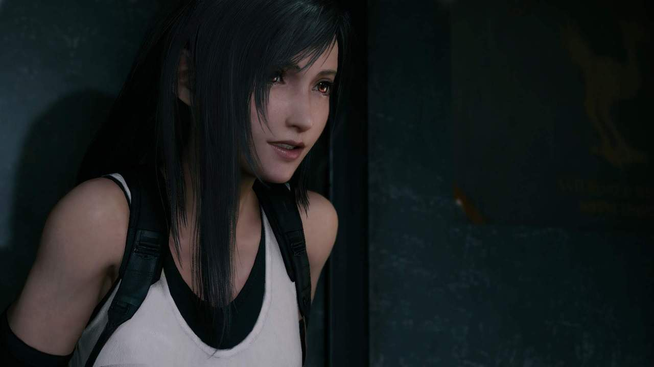 Стали известны имена композиторов, которые напишут музыку для Final Fantasy VII Remake.