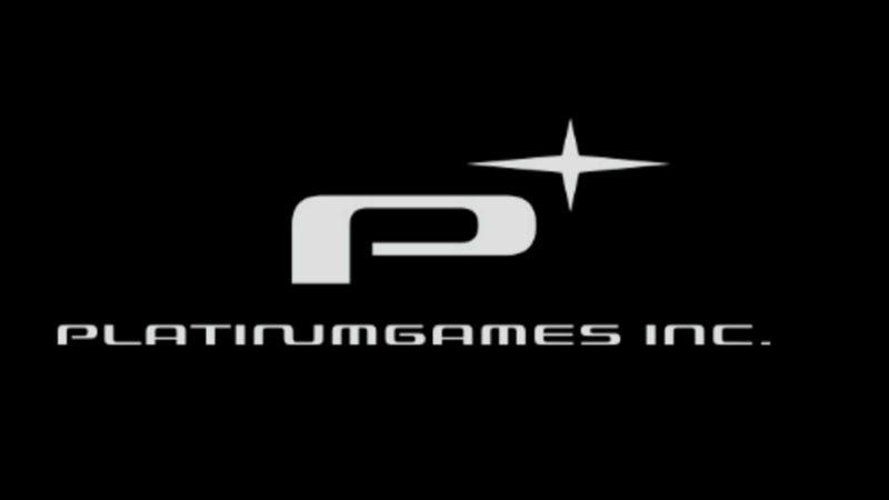 Tencent спасла Platinum Games от поглощения Microsoft.