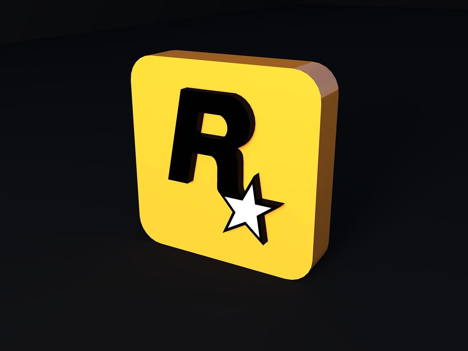 Сооснователь Rockstar Games собирается покинуть компанию