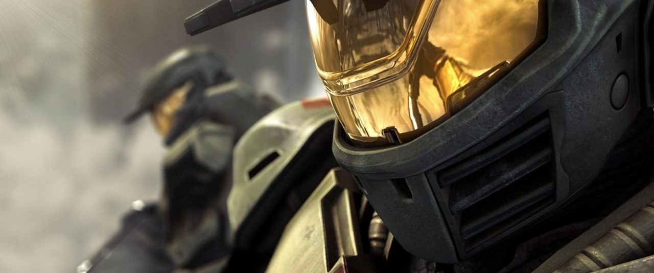 Как создавали Halo 3, разбивая молотом X-box'ы