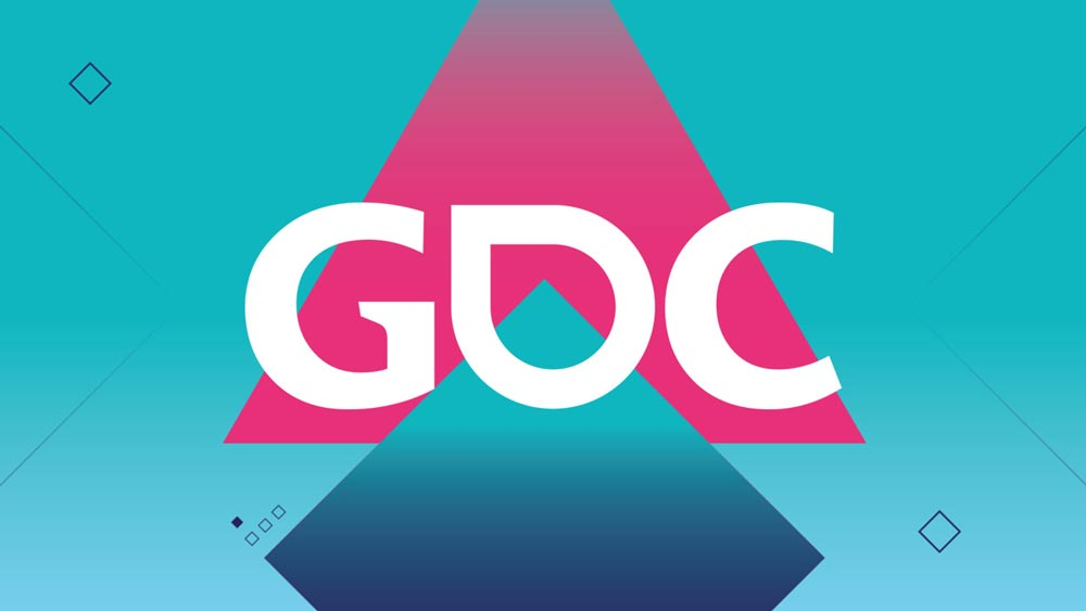 EA не приедет на GDC 2020