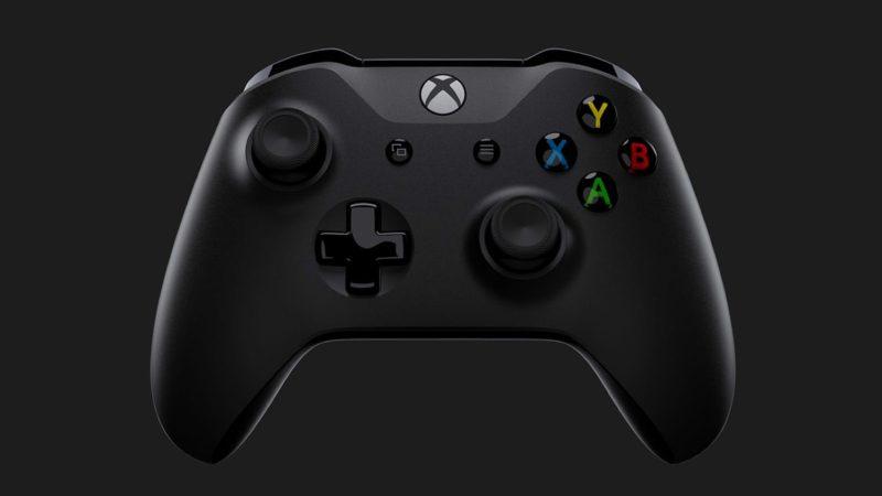 Xbox скоро поделится подробностями о проекте Series S