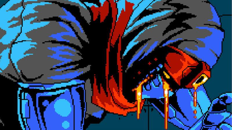 Создатели Shovel Knight показали новый трейлер грядущей игры