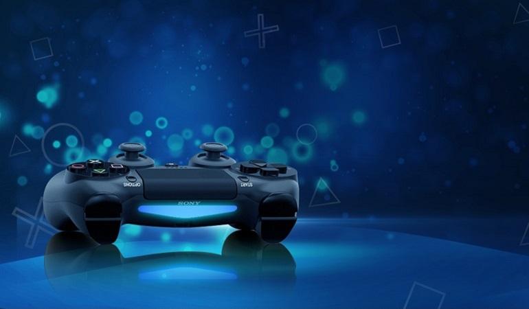 Конкурс от Sony с эксклюзивными призами для PS4