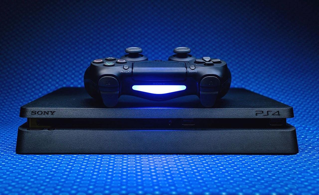 На эмуляторе PlayStation 4 впервые удалось запустить игру.