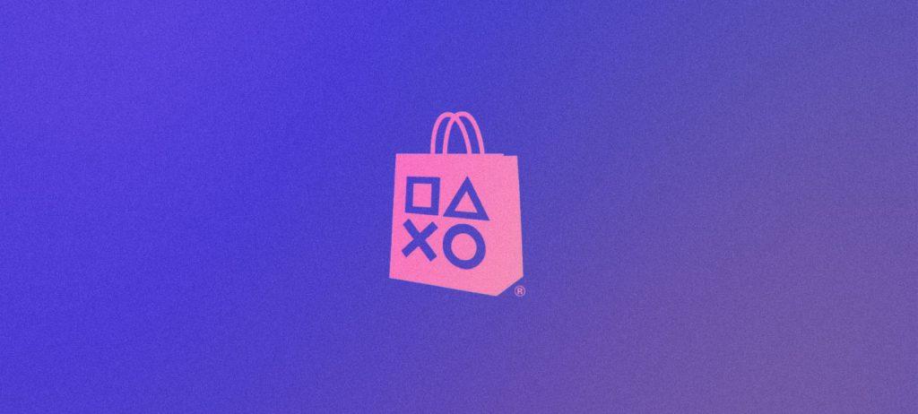 В PS Store началась распродажа