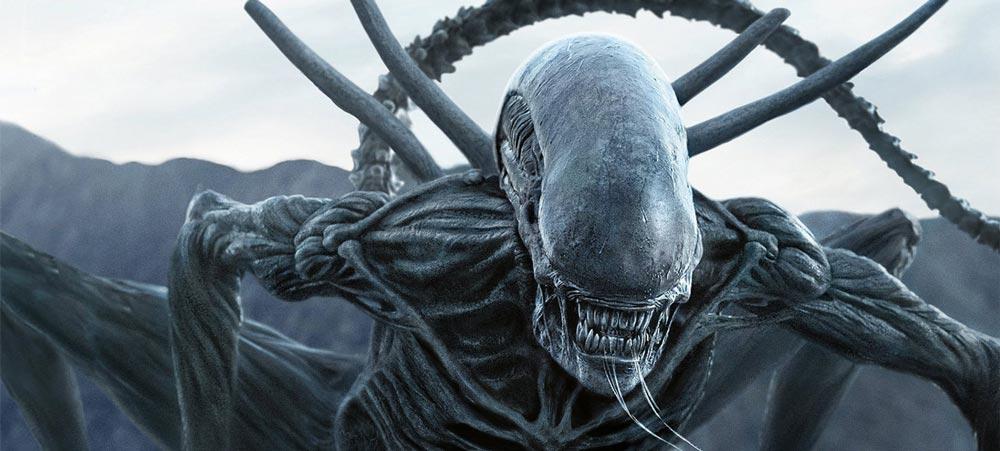 Клифф Блезински вёл переговоры о создании новой игры во вселенной Чужого