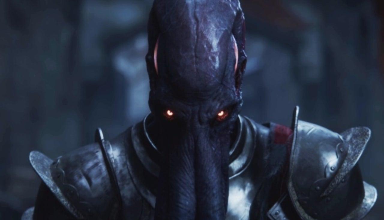 Итоги анонса Baldur`s Gate 3