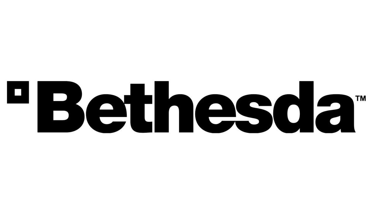 В GOG началась распродажа Bethesda
