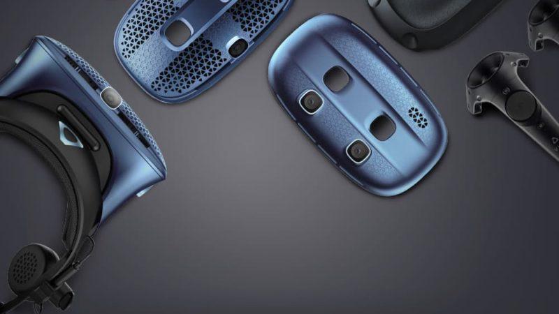 HTC пополнила линейку Cosmos