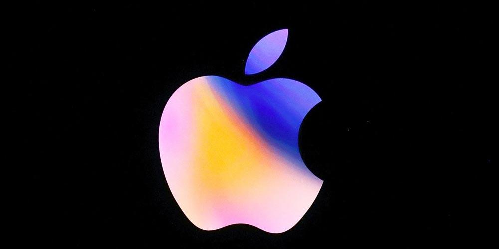 Apple не даст экрану смяться