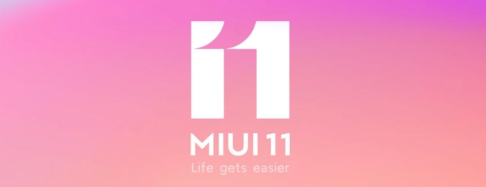 Xiaomi тестирует контроль приложений в MIUI 11