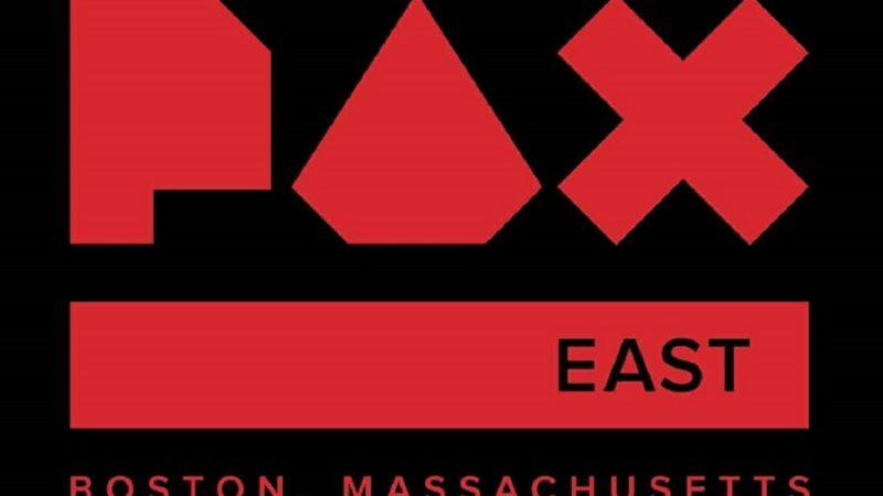 Мэр Бостона просит Sony пересмотреть решение