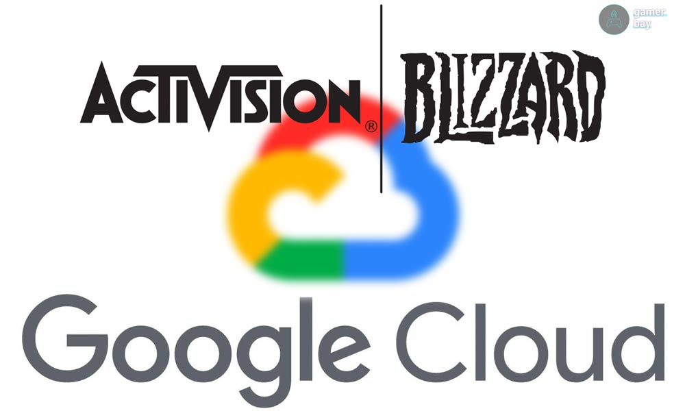 Трансляции турниров игр Activision-Blizzard переезжают на YouTube