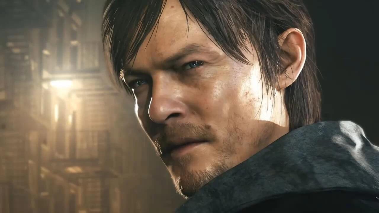 Немного слухов о новых частях Silent Hill