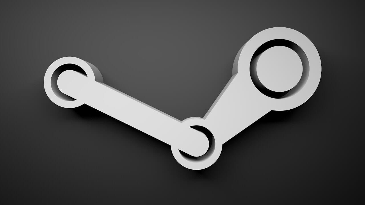 Теперь у обзоров в Steam есть специальный маркер, если за игру вернули деньги