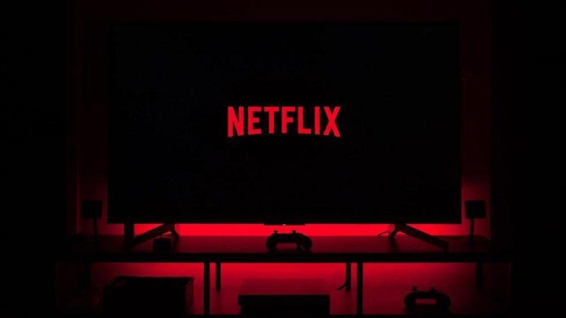 Netflix снизит качество видео в Европе