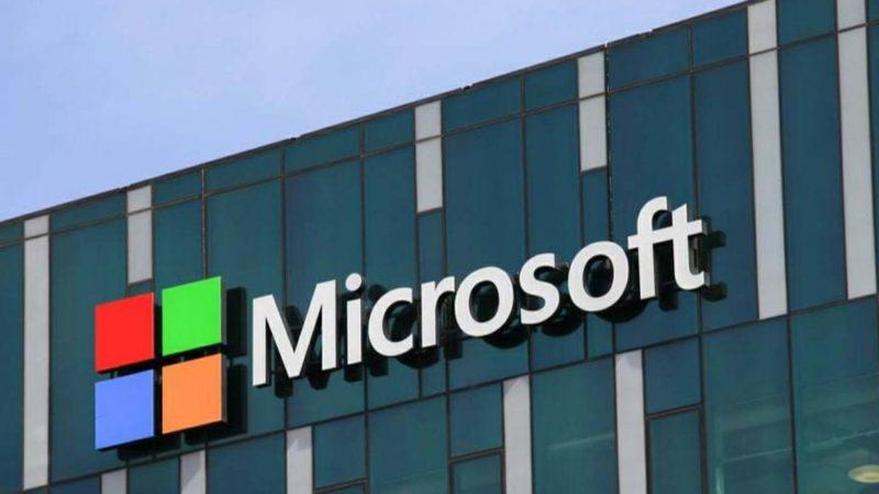 Число подписчиков Xbox Game Pass превысило 10 миллионов