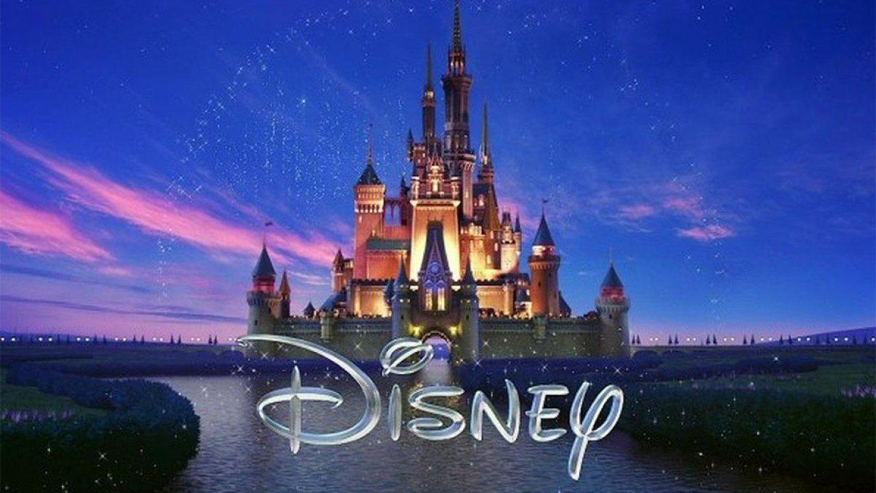 Disney приостанавливает работу над рядом картин