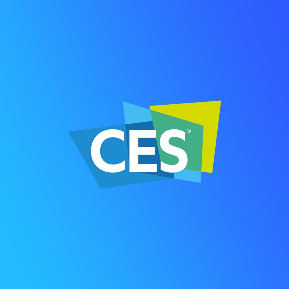 CES Asia 2020 перенесена