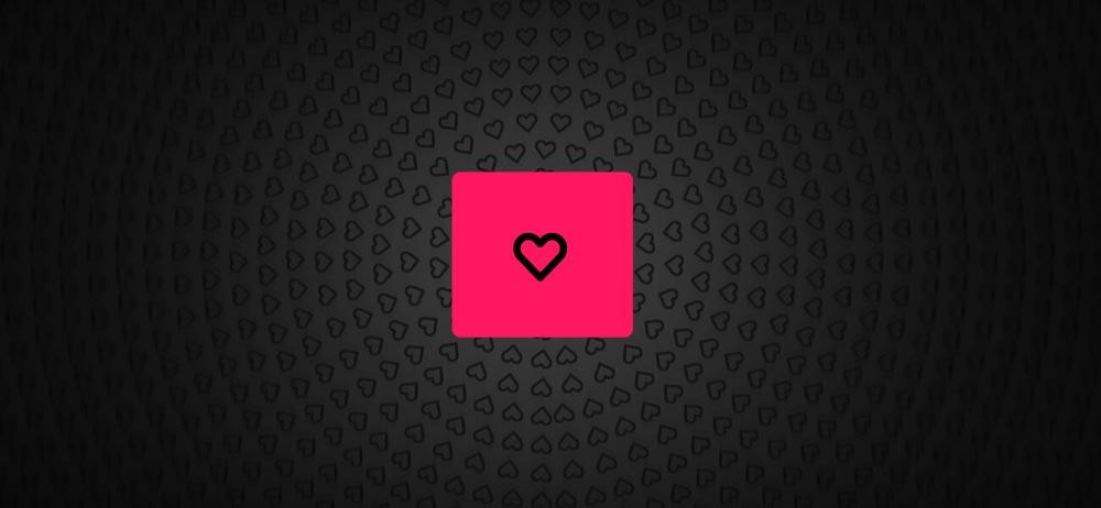 Epic Games Store получил список желаемого