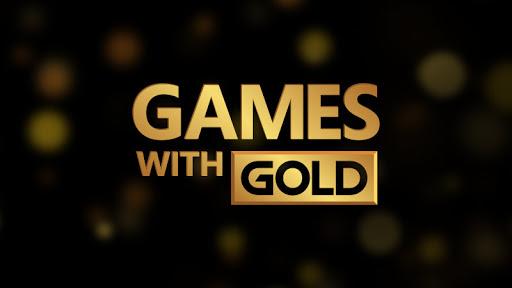 Список бесплатных игр от Xbox Live Gold на апрель