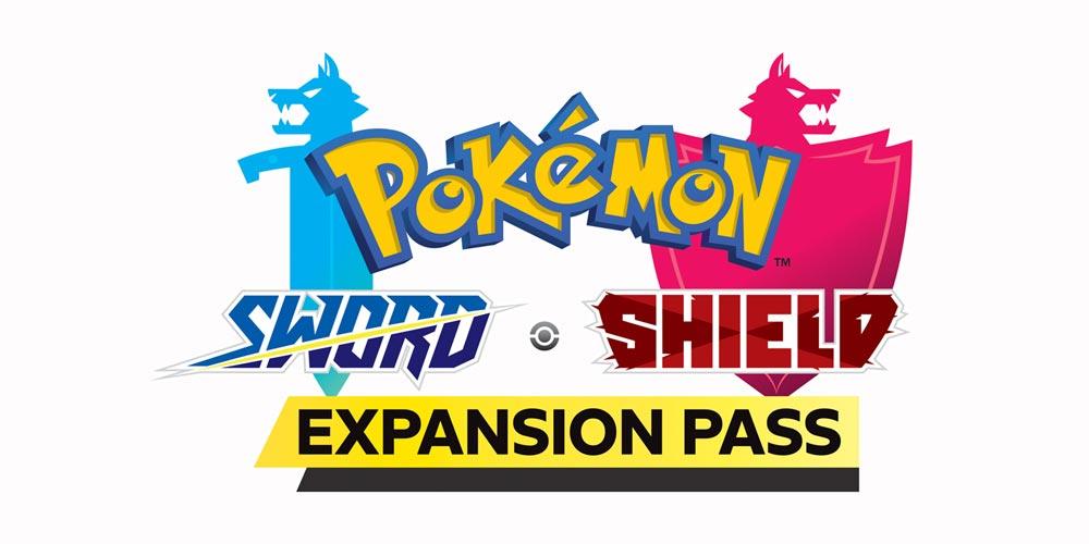 Pokémon Company International и Nintendo раскрыли новые подробности о cезонных абонементах для Pokémon Sword и Pokémon Shield