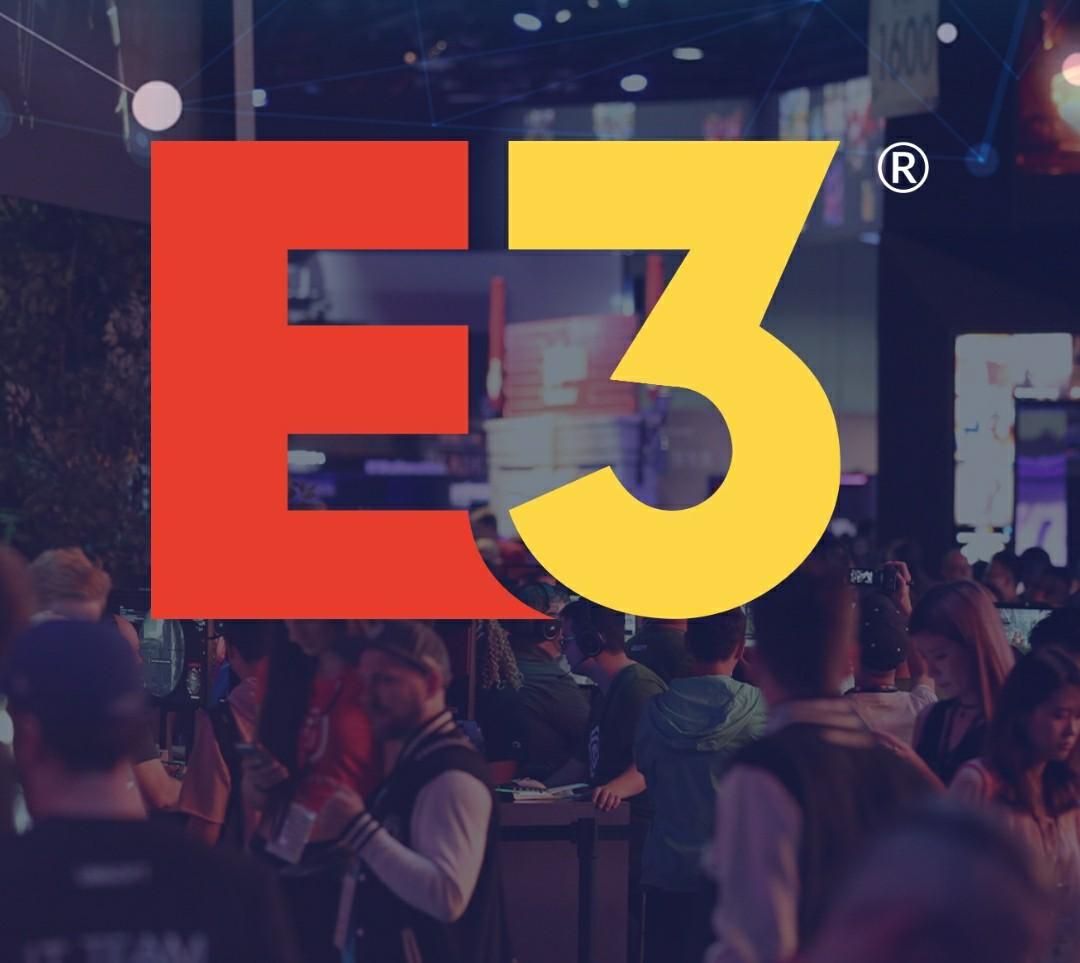 E3 2020 официально отменена