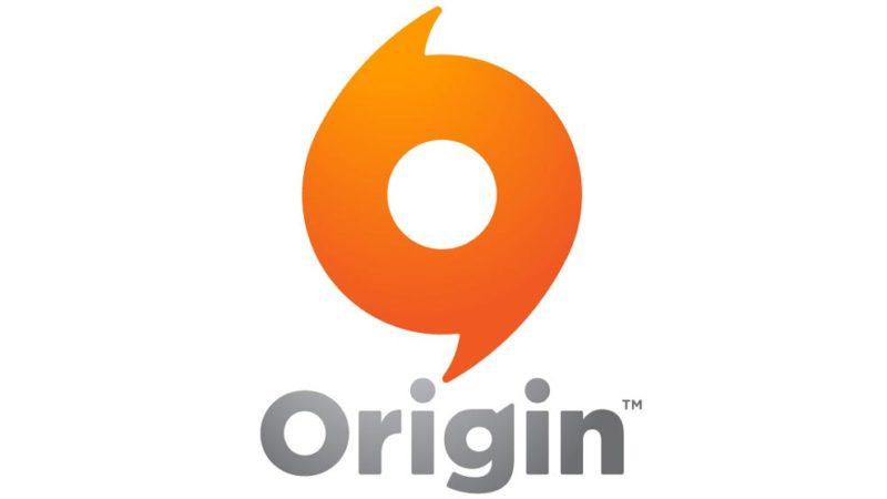 Origin скромно начал весеннюю распродажу
