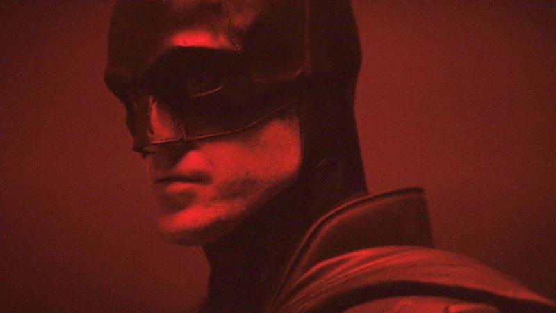 Warner Brothers продолжает снимать фильмы