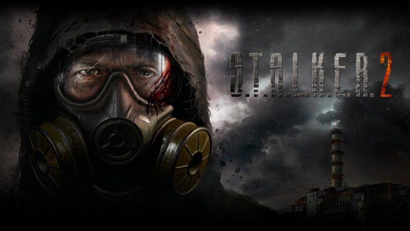 Разработчики представили первый скриншот STALKER 2