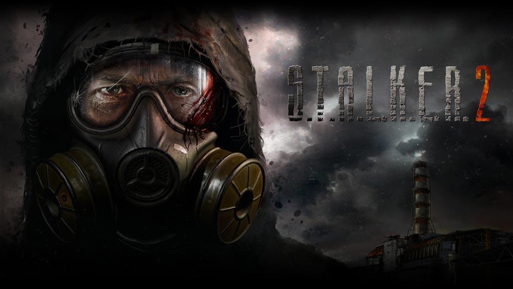 Фанат воссоздал скриншот STALKER 2 на CryEngine
