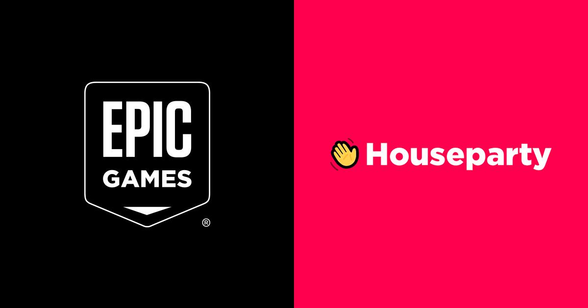 Epic Games предлагает 1 миллион долларов