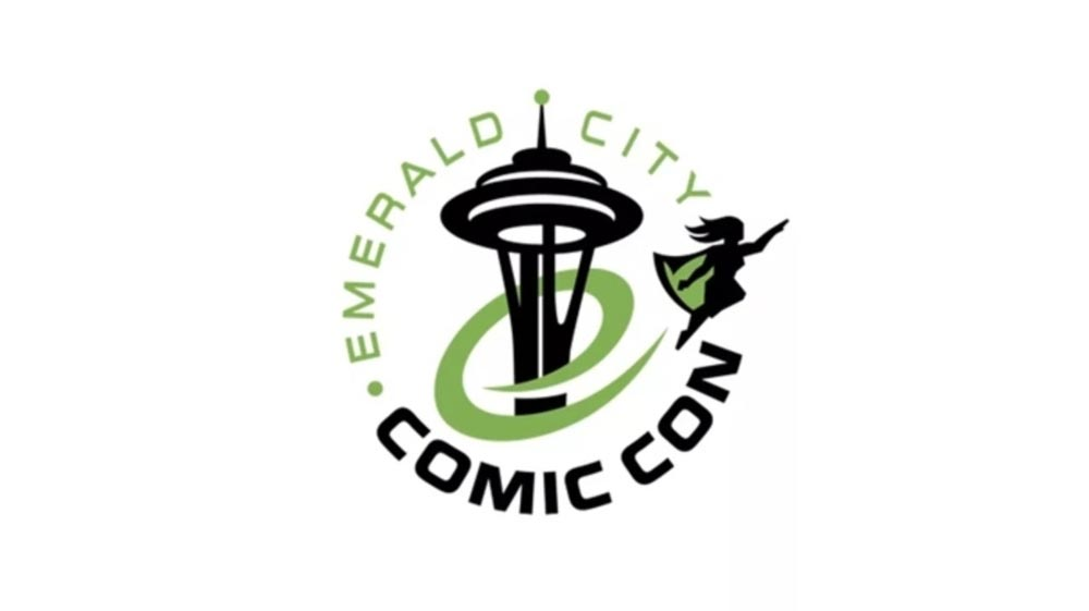 Организаторы Comic Con в Сиэтле отказались отменять шоу