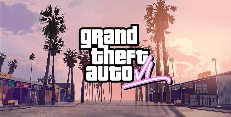 Новые слухи о GTA VI