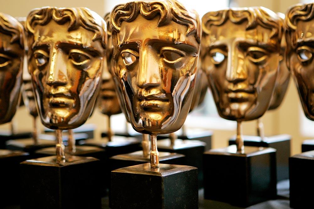 Награждение премии BAFTA откладывается