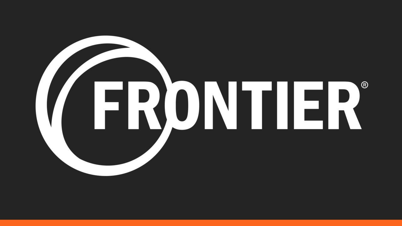 Frontier Developments возьмётся за тайкуны по Формуле 1