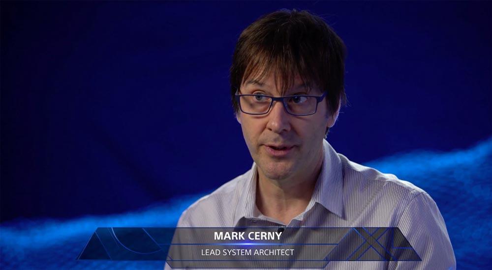 Sony готовит ответ Microsoft