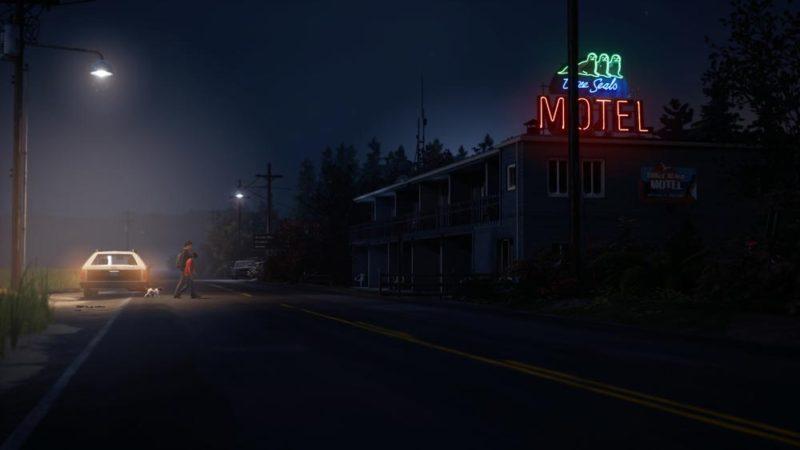 Демо-версия Life is Strange 2 уже доступна